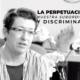 Discriminación difusa - Laura Freixas