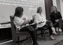 Jorgelina Albano en Arias Prov de Cordoba