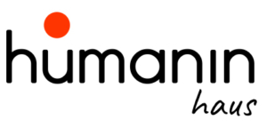 Humanin Haus